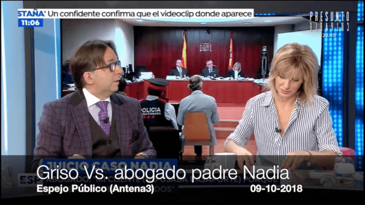 Video Nadia EsVideo naked (45 photos), Sexy, Fappening, Boobs, cameltoe 2015